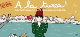 COUV-A LA TURCA-01
