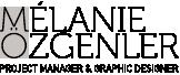 Logo_melanoeozgenler_signaturemail