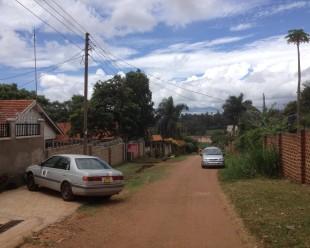 Kampala4