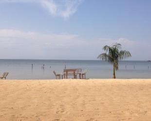 Kampala5
