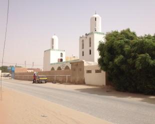 NouakchottVille1