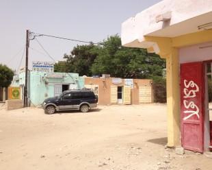 NouakchottVille2
