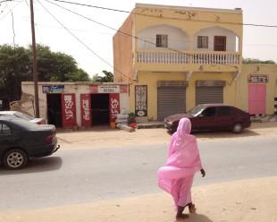NouakchottVille3