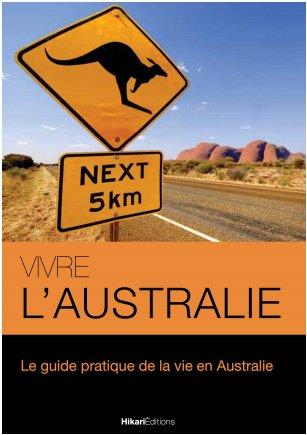 Vivre l'Australie Hikari