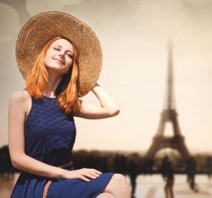 Au retour, un Accueil comme à l'étranger avec France Retour Accueil (FIAFE)