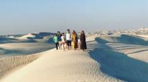 desert_cmycities