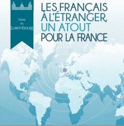 Français EtrangerSénatAtoutFranceNoncropped