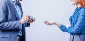 Dépendance financièreen expatriation : 3 solutions pour ne pas subir