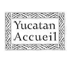 yucatanaccueil-petit