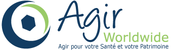 Logo-Agir-Worldwide-Fr