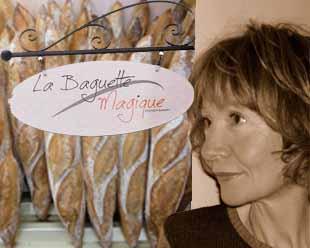 BaguetteMagiqueCatherine