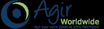 Logo-Agir-Worldwide-Fr