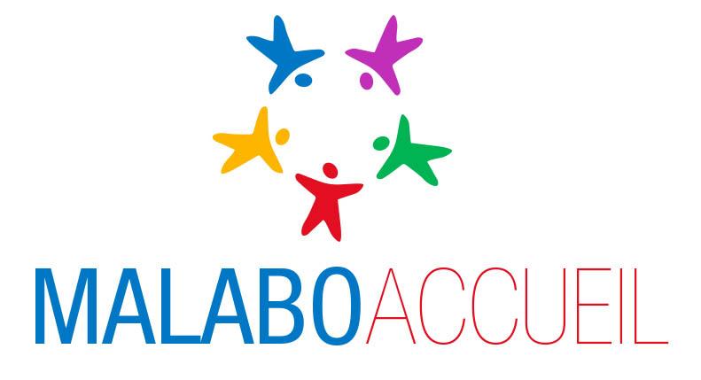 Logo Malabo Accueil