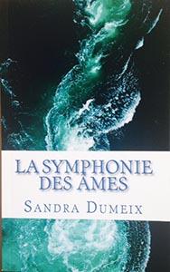 SandraDumeix-SymphonieAnges