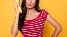 6 trucs infaillibles pour rater son expatriation à coup sûr