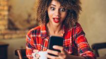 Forfait-telephonique-internet-en-France-que-choisir-UNE-FemmExpat-559x520