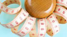 Une alimentation simple et saine: évitez le yoyo de l'expat