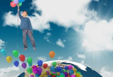 4-conseils-pour-bien-preparer-vos-enfants-a-cette-expatriation 559x520