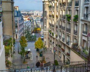 louer appartement expatriation
