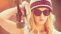 Adolescence : c'est une période que l'expatriation peut déstabiliser