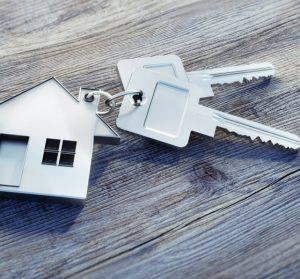 Le dépôt de garantie pour un logement