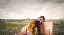 divorcer-a-letranger-temoignage