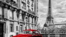 Importer son véhicule en France (hors Union Européenne)