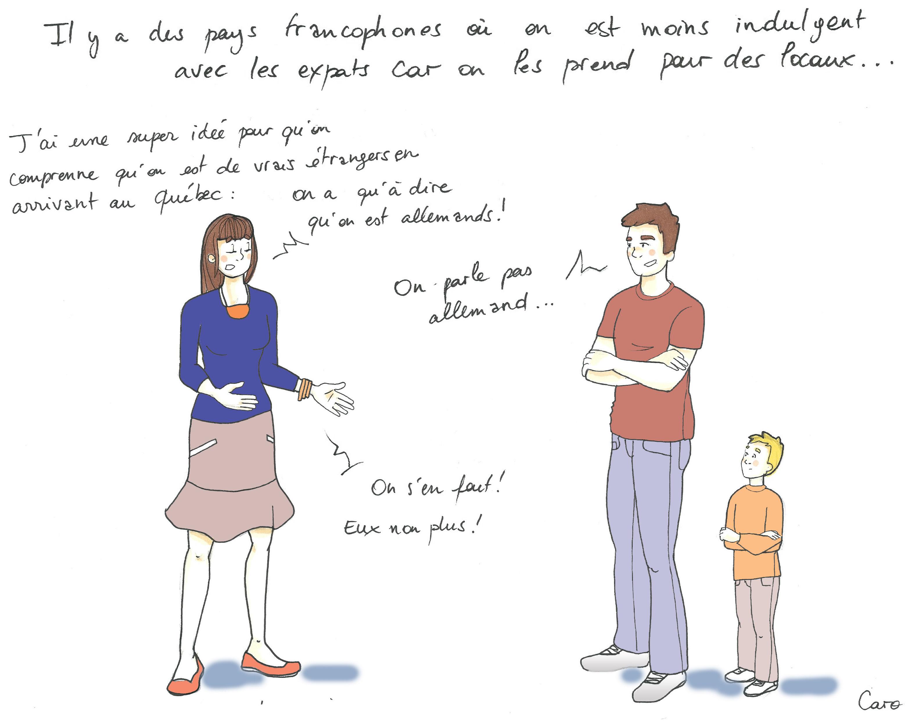 langue_maternelle_dessin