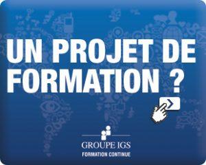 logo IGS