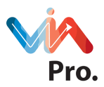 logo-viapro-transparent