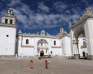 Copacabana_bolivie