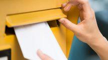 Les fiches de la débrouille : Poste et courrier