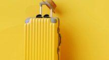 33 raisons d'aller vivre au moins une fois à l'étranger