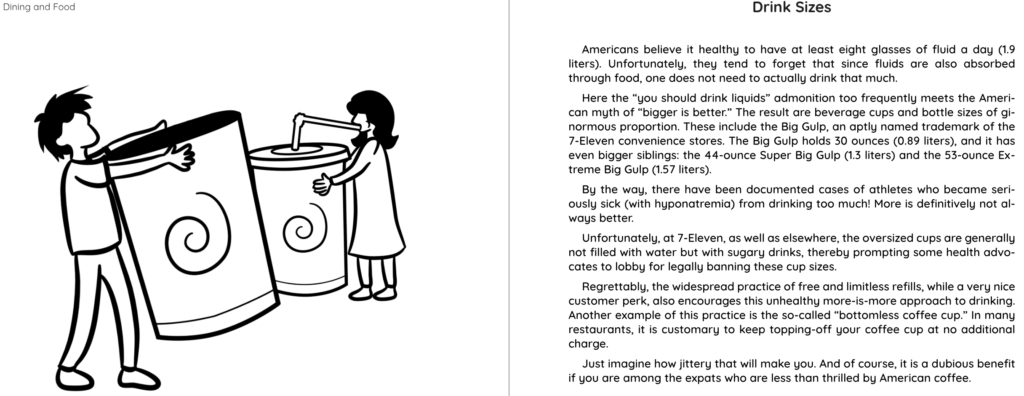 Extraits - The American Way of Life. The Foreigners' Perspective-C.Koehl-3