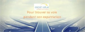 expat value carrière