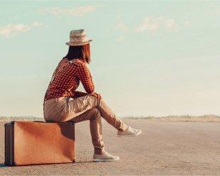 depart expatriation