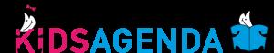 kidsagenda_logo