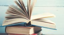 Quel-genre-de-livres-ecrire-en-expat-UNE femmexpat 559x520
