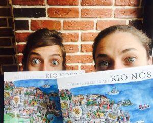 Rio Nosso Reception_NS