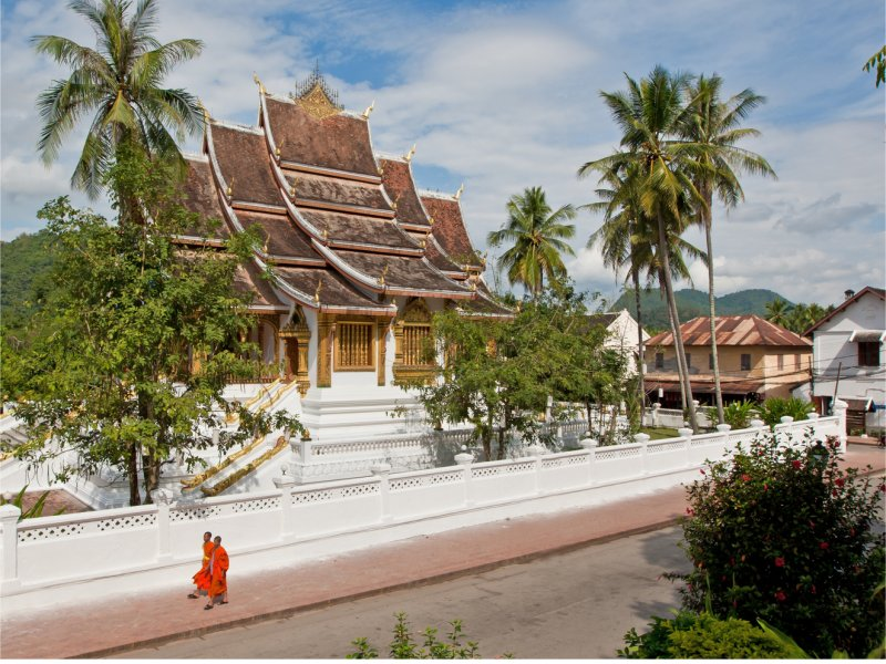 Vie_Laos_NS