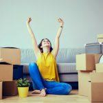 Les fiches de la débrouille : le déménagement
