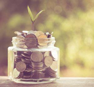 Les fiches de la débrouille : les finances et aides financières