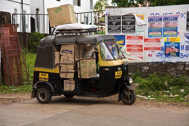 india-165344_640