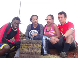 Ascension_Mont_Cameroun_01-NS