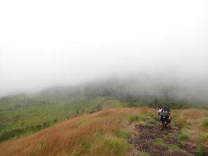 Ascension_Mont_Cameroun_02-NS