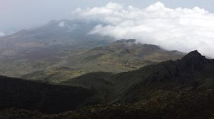 Ascension_Mont_Cameroun_03