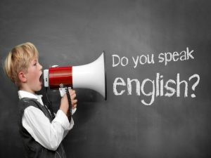 bilingue-a-distance-NS