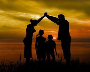enfant-devenu-parent-expat_NS