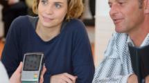 la-carte-vitale-bientot-disponible-pour-tous-les-adherents-eligibles-de-la-cfe 559x520-2