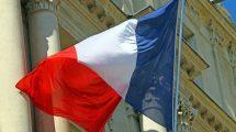 Le consulat de France